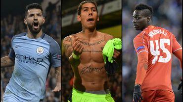 Football Leaks Etonnantes Droles Insolites Les Dix Clauses Les Plus Dingues