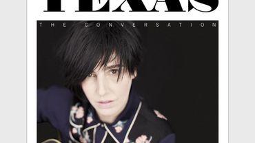 "Texas sortira un nouvel album ""The Conversation"" le 20 mai"