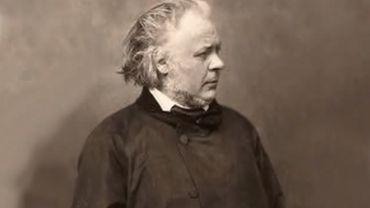 Honoré Daumier (1818 - 1879)