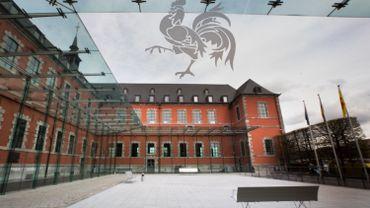 Coronavirus en Belgique : le couvre-feu maintenu entre 22h et 6h en Wallonie et à Bruxelles pour le moment