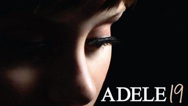 """La reprise de """"Make You Feel My Love"""" par Adele figure sur l'album """"19"""""""