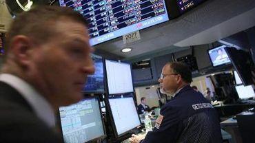 Des marchés inquiets attendent un sursaut européen. Viendra-t-il du sommet des 28 et 29 juin ? Rien n'est moins sûr...
