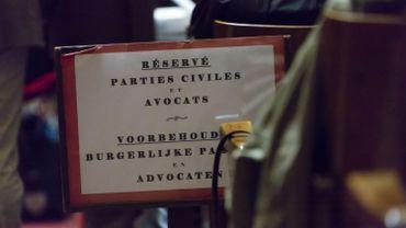 Attentat au Musée juif: plaidoiries des représentants des vicitimes