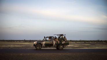 L'intervention française au Mali ne fait plus vraiment l'unanimité