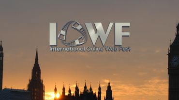 La sélection du International Online Web Fest