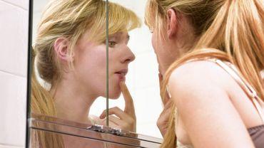 Quel traitement contre l'herpès?