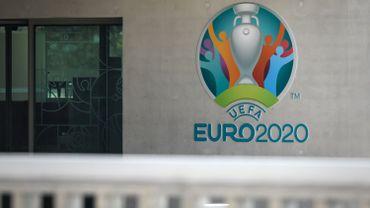 L'Euro 2020 est-il toujours envisageable en juin prochain?