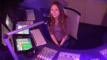 Empreinte digitale sur Pure FM : 5 pilotes sélectionnés