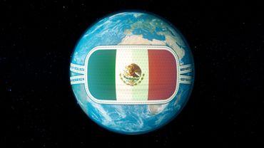 Coronavirus dans le monde ce 31juillet: lourd bilan au Mexique, l'économie mondiale durement frappée