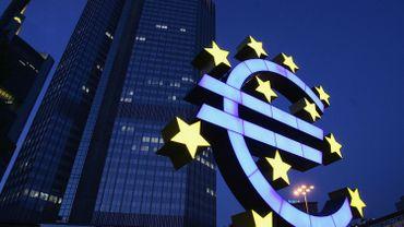 Les ministres des Finances irlandais et luxembourgeois candidats à la présidence de l'Eurogroupe