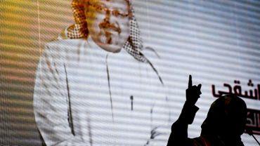 Affaire Khashoggi: la Turquie demande une enquête internationale