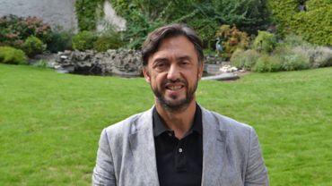 Foyer Laekenois: la rémunération de Christophe Pourtois (ex-MR) recalée par la SLRB