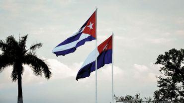 Cuba a dû à nouveau restreindre vendredi la circulation des véhicules et des personnes à La Havane.