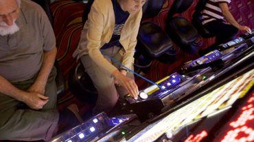 La perte horaire moyenne est passée de 75 à 102 euros dans les casinos