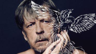 Le nouvel album de Renaud sort le 8 avril 2016