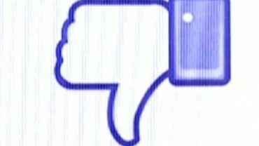 Facebook propose de faire payer pour rendre ses messages plus visibles