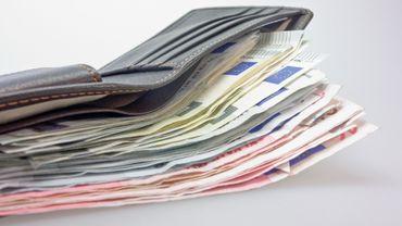 Un million et demi de Belges se constituent une épargne-pension auprès d'un assureur