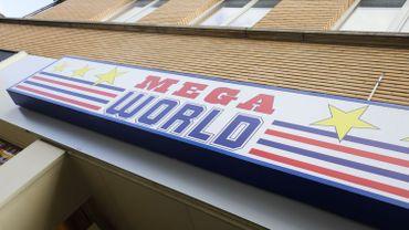 La demande de réorganisation judiciaire de Mega World déclarée irrecevable
