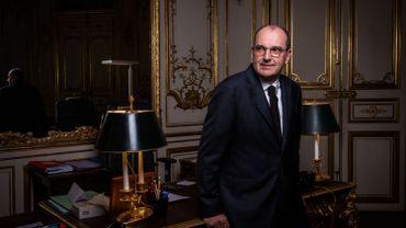 Le premier ministre franaçais, Jean Castex, a haussé le ton.