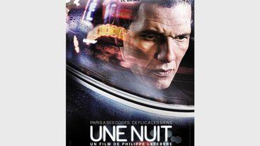 """""""Une Nuit"""""""