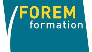 Le Forem propose une formation d'employé administratif !