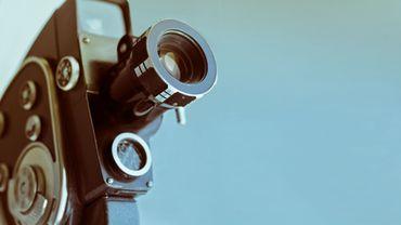 La Scam alerte sur la situation précaire des auteurs de documentaires
