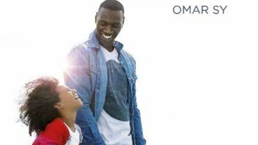 """""""Demain tout commence"""" d'Hugo Gélin avec Omar Sy"""