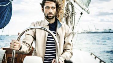 Solitaire du Figaro, la dangereuse course qui fait halluciner les marins
