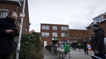 Coronavirus en Flandre : les activités parascolaires interdites dans sept communes du Limbourg