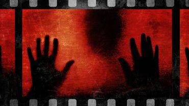 Combien de temps survivriez-vous dans un film d'horreur ?