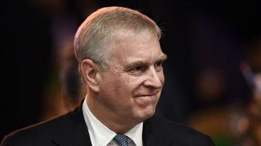 """""""Jamais rien vu d'aussi désastreux"""": l'interview du prince Andrew sur l'affaire Epstein vire au fiasco"""