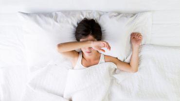 5 signes qui montrent que votre système immunitaire est affaibli