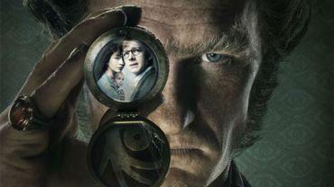 """""""A Series of Unfortunate Events"""" (""""Les Désastreuses aventures des orphelins Baudelaire"""") arrive le 13 janvier sur Netflix"""