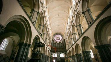 Un sacristain, ou une sacristine, est recherché(e) pour assurer les nombreuses tâches que requiert la fonction au sein... de la cathédrale de Tournai