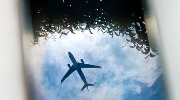 Les compagnies aériennes développent leurs services sur smartphone pour simplifier le voyage.