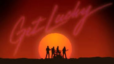 Daft Punk featuring Pharell Williams et Nile Rodgers
