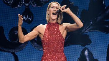 Crise sanitaire oblige, le nouveau point de départ de la tournée européenne de Céline Dion en Europe est programmé le 25 mai 2022 à Birmingham, en Angleterre.
