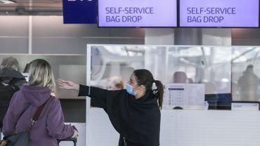 Coronavirus en Europe : la Finlande lève les restrictions de voyage vers la Belgique