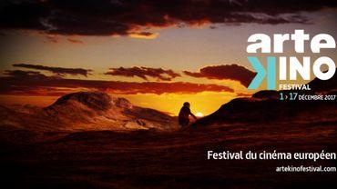 ArteKino : un festival de cinéma en ligne dans les règles de l'art