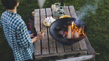 5 idées originales pour votre barbecue
