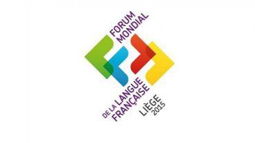 Le Forum mondial de la langue française s'installe à Liège du 20 au 23 juillet