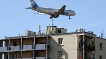 La fatigue des équipages d'avion est un vrai problème en Europe selon l'ECA