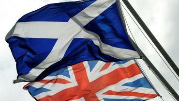 Empêchés de voter sur le Brexit, les indépendantistes écossais au défi d'exécuter leur menace d'organiser un nouveau référendum d'autodétermination