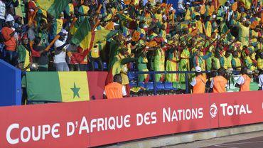 La CAN 2021 se jouera au Cameroun en hiver et non plus en été