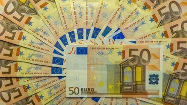 La Belgique est le pays qui taxe le plus le travail en Europe