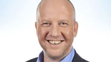 Didier Hamers, le vice-président et administrateur de Publifin, démissionne à son tour