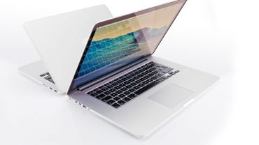 Apple rappelle des MacBook Pro pour risque de surchauffe des batteries : comment savoir si votre appareil est concerné ?