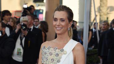 "Kristen Wiig sera à l'affiche du film ""Downsizing"" au côté de Matt Damon"