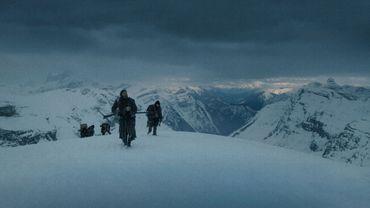 """""""The Revenant"""" est un succès commercial et critique avec 12 nominations aux Oscars."""