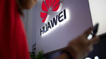 Huawei attaque en justice l'interdiction faite aux administrations fédérales aux Etats-Unis d'acheter ses équipements et services, ou de travailler avec des compagnies tierces qui sont ses clientes